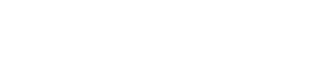 logo_techmetal_retina